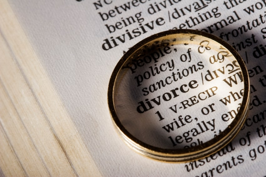 tips-for-a-smooth-divorce