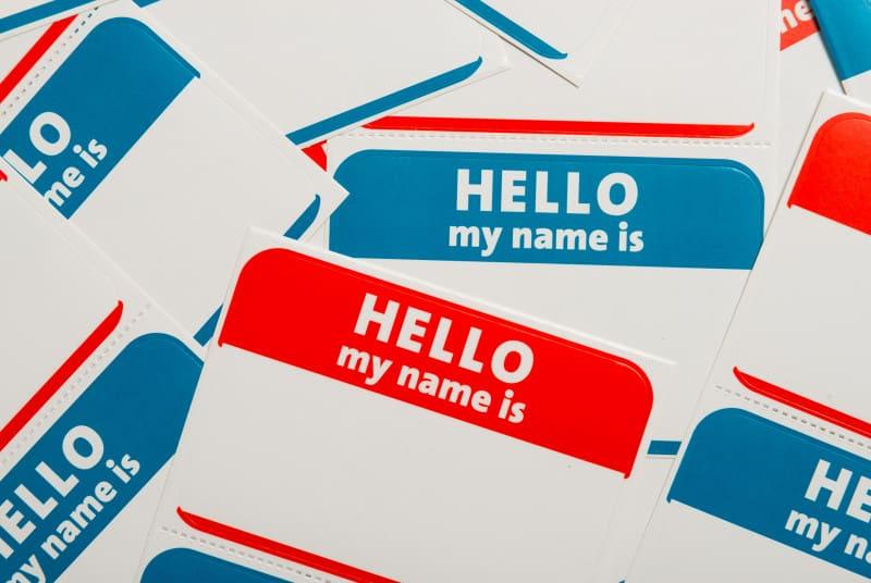 name-change-and-divorce