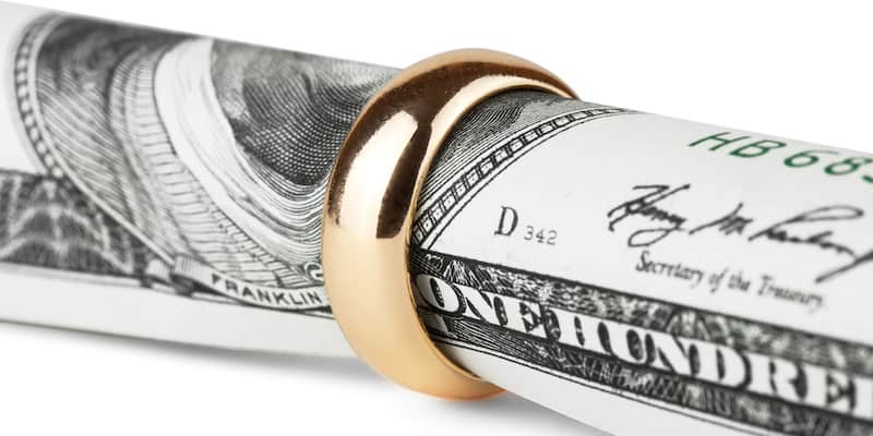 tax-implications-to-consider-following-a-divorce