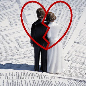 tax-time-and-your-divorce