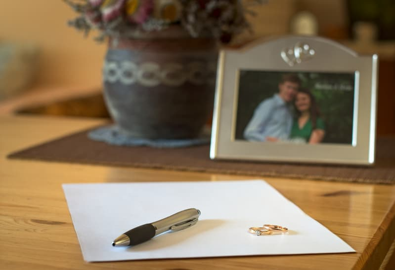 divorce advice 7 tips for a successful divorce