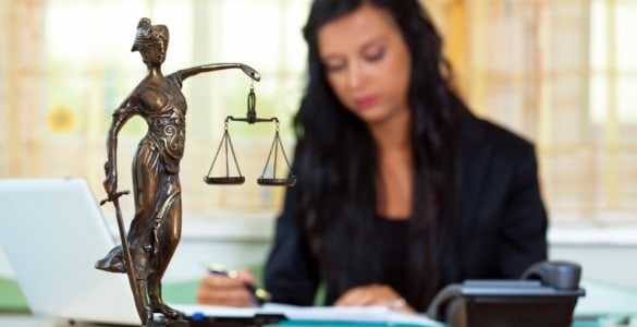 why-hire-a-divorce-attorney