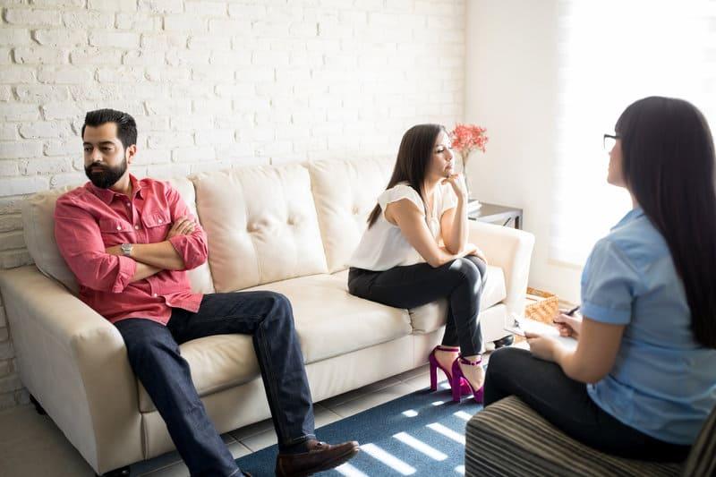 9 common divorce mediation myths debunked