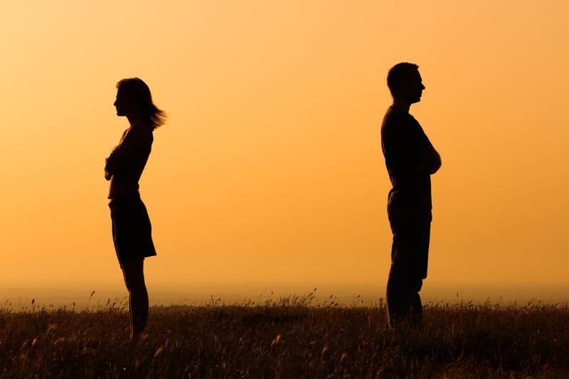 divorce mediation vs divorce which is best for you and your ex