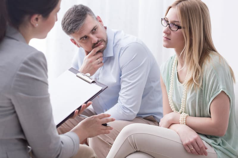 the 10 most common divorce mediation questions and their answers