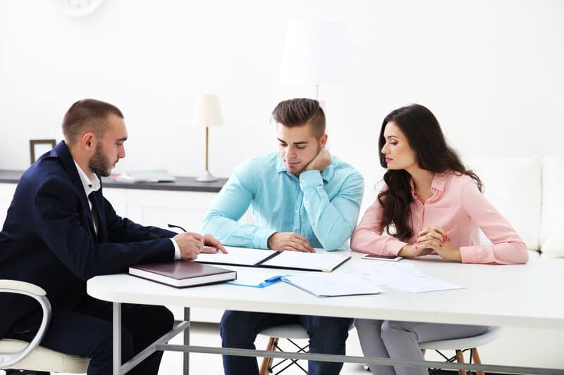 understanding premarital legal counseling